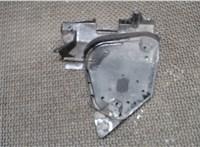 Защита топливного бака (пластик) Subaru Legacy (B13) 2003-2009 6785038 #1