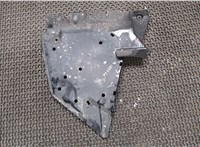 Защита топливного бака (пластик) Subaru Legacy (B13) 2003-2009 6785038 #2
