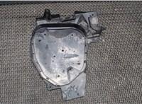 Защита топливного бака (пластик) Subaru Legacy (B13) 2003-2009 6785067 #1