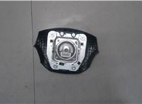 Подушка безопасности водителя KIA Carens 2006-2012 6785303 #2
