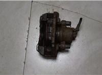 BPYK-33-71XA Суппорт Mazda 3 (BK) 2003-2009 6785750 #1