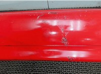 Бампер Ford Galaxy 2000-2006 6785827 #2