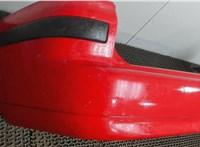 Бампер Ford Galaxy 2000-2006 6785827 #3