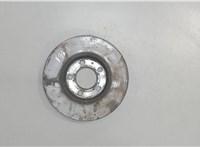 б/н Диск тормозной Seat Ibiza 3 2002-2008 6786020 #1