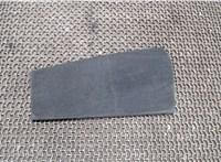 Пластик (обшивка) салона BMW X6 6786054 #1