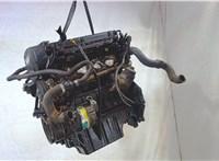 Двигатель (ДВС) Opel Astra H 2004-2010 6786862 #2