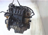 Двигатель (ДВС) Opel Astra H 2004-2010 6786862 #4