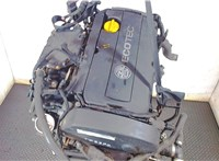 Двигатель (ДВС) Opel Astra H 2004-2010 6786862 #5