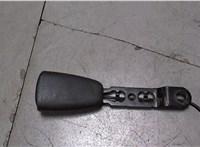 6013208 Замок ремня безопасности Volvo XC90 2002-2014 6786939 #2