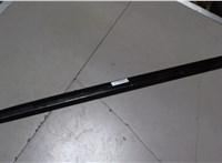 б/н Пластик кузовной Acura MDX 2007-2013 6787748 #1