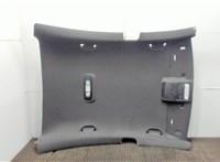 3c8867501ab Пластик (обшивка) салона Volkswagen Passat CC 2012-2017 6788124 #1