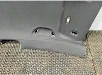 3c8867501ab Пластик (обшивка) салона Volkswagen Passat CC 2012-2017 6788124 #2