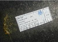 3c8867501ab Пластик (обшивка) салона Volkswagen Passat CC 2012-2017 6788124 #4