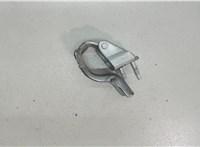 3c9827301d Петля крышки багажника Volkswagen Passat 6 2005-2010 6790085 #1