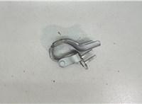 3c9827301d Петля крышки багажника Volkswagen Passat 6 2005-2010 6790085 #2