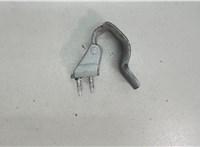 3C9827302E Петля крышки багажника Volkswagen Passat 6 2005-2010 6790086 #1