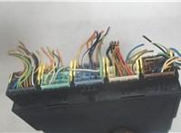 1X4315K600AM Блок управления (ЭБУ) Jaguar X-type 6791459 #4