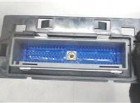 2X4310K975AJ Блок управления (ЭБУ) Jaguar X-type 6791461 #3