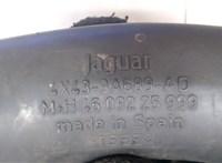 Трубопровод, шланг Jaguar X-type 6791870 #3