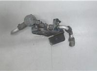 Б/Н Насос водяной (помпа) Porsche Cayenne 2002-2007 6792364 #1
