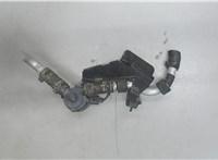 Б/Н Насос водяной (помпа) Porsche Cayenne 2002-2007 6792364 #2