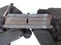 б/н Колодки тормозные KIA Picanto 2004-2011 6792486 #3