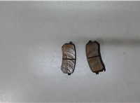б/н Колодки тормозные KIA Picanto 2004-2011 6792490 #2