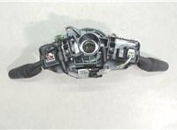 Шлейф руля Honda Civic 2006-2012 10400305 #2