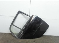 Дверь боковая Smart Forfour W454 2004-2006 6794300 #1