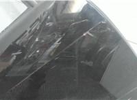 Дверь боковая Smart Forfour W454 2004-2006 6794300 #2