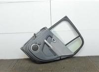 Дверь боковая Smart Forfour W454 2004-2006 6794300 #4