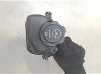 Б/Н Бачок гидроусилителя Opel Insignia 2008-2013 6794841 #2