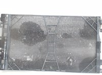 13241737 Радиатор кондиционера Opel Insignia 2008-2013 6795193 #1