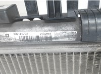 13241737 Радиатор кондиционера Opel Insignia 2008-2013 6795193 #3