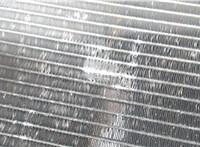 13241737 Радиатор кондиционера Opel Insignia 2008-2013 6795193 #5