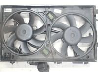 13223018, P8658004 Вентилятор радиатора Opel Insignia 2008-2013 6795270 #2