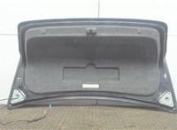 3C5827025H Крышка (дверь) багажника Volkswagen Passat 6 2005-2010 6795465 #5