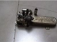 03g131513j Охладитель отработанных газов Volkswagen Passat 6 2005-2010 6795648 #1