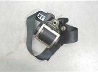 601028900 Ремень безопасности Mini Cooper 2001-2010 6795990 #1