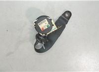 601030000 Ремень безопасности Mini Cooper 2001-2010 6795996 #1