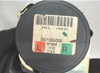 601030000 Ремень безопасности Mini Cooper 2001-2010 6795996 #2