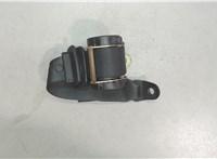 601030000 Ремень безопасности Mini Cooper 2001-2010 6796016 #1