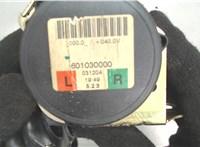 601030000 Ремень безопасности Mini Cooper 2001-2010 6796016 #2