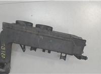 4x439600bc Корпус воздушного фильтра Jaguar X-type 6796187 #2