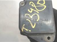 xs7f-12b579-aa Измеритель потока воздуха (расходомер) Jaguar X-type 6796475 #2