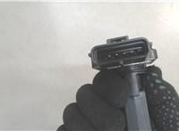 xs7f-12b579-aa Измеритель потока воздуха (расходомер) Jaguar X-type 6796475 #3
