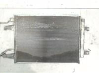 Радиатор кондиционера Smart Forfour W454 2004-2006 6797444 #1