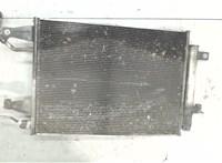 Радиатор кондиционера Smart Forfour W454 2004-2006 6797444 #2