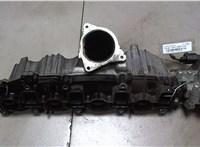 Коллектор впускной Volkswagen Passat CC 2008-2012 6797553 #1
