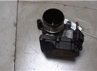 Заслонка дроссельная Volkswagen Passat CC 2008-2012 6797554 #1